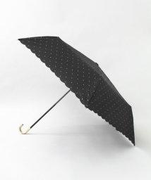 RODE SKO/UV機能付き雨傘 プチドット/500192974