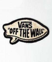 URBAN RESEARCH Sonny Label/VANS SURF OTW RAG/500193796