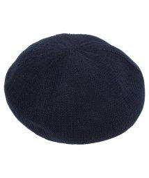 titivate/サマーベレー帽/500166740