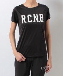 Number/ナンバー/レディス/レディース R.C.N.B. ベーシック RUN クルーネックTシャツ/500197586