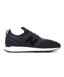 New Balance/ニューバランス/レディス/WRL247FA B/500198158