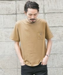 URBAN RESEARCH/ONE STAR T-SHIRTS/500198460