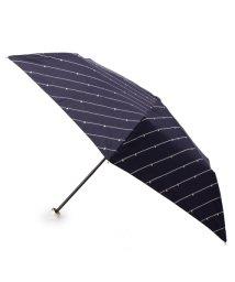 SOUP/スターチェーン折り畳み傘(晴雨兼用)/500200952