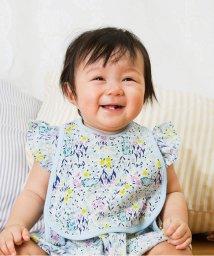 baby ampersand / F.O.KIDS MART/バッククロススタイ/500140738