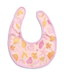 baby ampersand / F.O.KIDS MART/女児1Pスタイ/500140739
