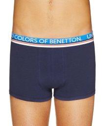 BENETTON (UNITED COLORS OF BENETTON)/ボクサーブリーフパンツUUC/500172940
