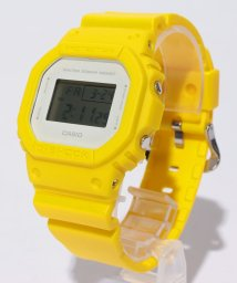 G-SHOCK/【DW‐5600CU‐9JF】 ORIGIN Military Color/500200400