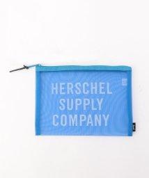 SHIPS KIDS/Herschel:NETWORK MESH LARGE/500202364