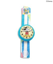 BREEZE / JUNK STORE/Disney(ディズニー) ミッキー時計リストラトル/500122710