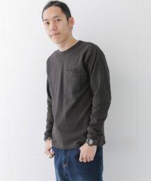 URBAN RESEARCH/【WAREHOUSE】裏毛ポケットP/O/500175042