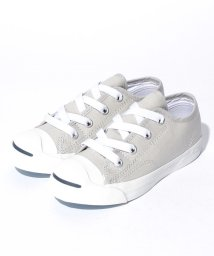 ROPE' PICNIC KIDS/KIDS JACK PURCELL/500180308