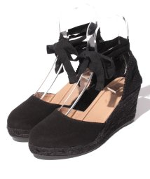 agnes b. FEMME/GL57 CHAUSSURES/500184951