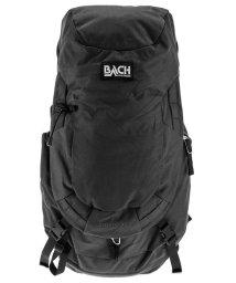 BACH/バッハ リュック/500198901