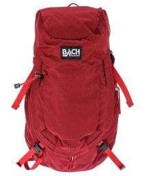 BACH/バッハ リュック/500198903