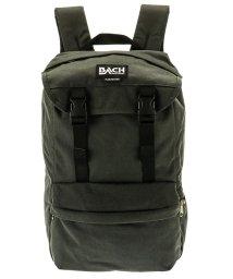 BACH/バッハ リュック/500198907