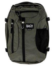 BACH/バッハ リュック/500198911