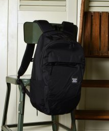 SHIPS JET BLUE/HERSCHEL: MAMMOTH MD バックパック/500208222