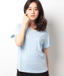 31 Sons de mode/ネームTシャツ/500175381