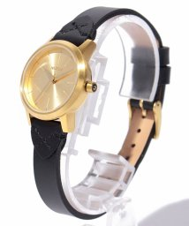 NIXON/KENZI LEATHER/500198612