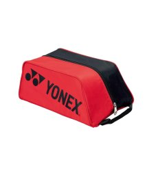 YONEX/ヨネックス/シューズケース/500214639