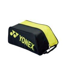 YONEX/ヨネックス/シューズケース/500214641
