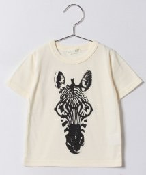 b-ROOM/【吸水速乾】6デザインTシャツ/500194384