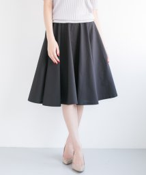 URBAN RESEARCH ROSSO/【予約】サーキュラースカート/500215523