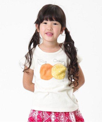 3色2柄アートTシャツ