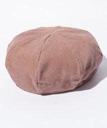 ViS/サマーコールテンベレー帽/500208660