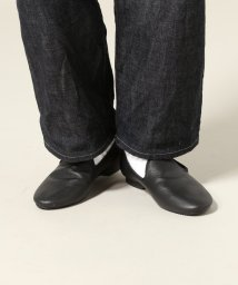 JOURNAL STANDARD relume Men's/CROWN / クラウン: JAZZ SLIPPER/500219732