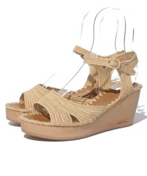 agnes b. FEMME/A289 CHAUSSURES/500201361