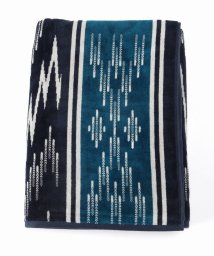 JOURNAL STANDARD relume Men's/PENDLETON / ペンドルトン: Oversized Jacguard Towels−MEND/500220812
