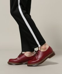JOURNAL STANDARD/DR.MARTENS / ドクターマーチン : 3EYE SHOE UK/500220902