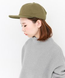 URBAN RESEARCH/【KBF】Cap/500221037