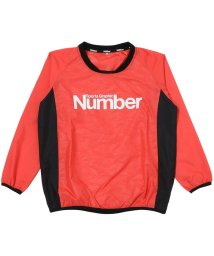 Number/ナンバー/キッズ/ジュニアピステジャケット/500221468