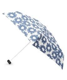 SOUP/晴雨兼用マーガレット折り畳み傘/500221624
