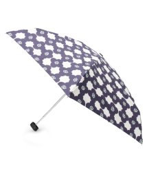 SOUP/晴雨兼用カメリア折り畳み傘/500221625