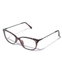 ROPE PICNIC PASSAGE/スリムウエリントン型眼鏡/500215398