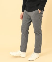 URBAN RESEARCH DOORS/FORK&SPOON Jersey Trousers/500224823