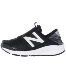 New Balance/ニューバランス/キッズ/K150SBWY/500226137