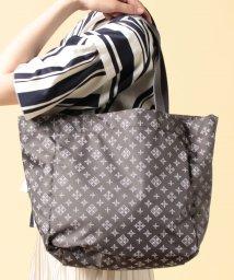 russet/Matryoshka Bag<TYPE-B>/500191564