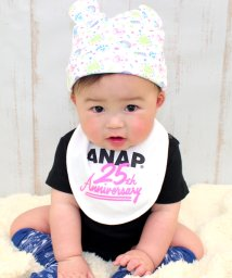 ANAP KIDS/25TH スタイ/500210172