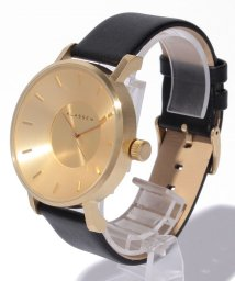 Sincere/KLASSE14 腕時計 VOLARE GOLD 42mm VO14GD001M/500062184