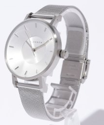 Sincere/KLASSE14 腕時計 VOLARE WITH MESH BAND SILVER 36mm VO14SR002W/500062197