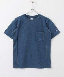 URBAN RESEARCH Sonny Label/Champion REVERSE WEAVE S/S T−SHIRTS/500216131