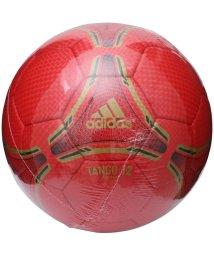 adidas/アディダス/タンゴ12 クラブプロ/500232520