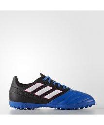 adidas/アディダス/メンズ/エース 17.4 TF J/500232731