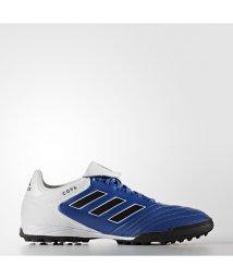 adidas/アディダス/メンズ/コパ 17.3 TF/500232745