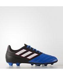 adidas/アディダス/メンズ/エース 17.4 AI1 J/500232763