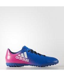 adidas/アディダス/メンズ/エックス 16.4 TF/500232777